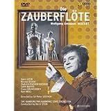 Mozart - Die Zauberflote ~ Nicolai Gedda