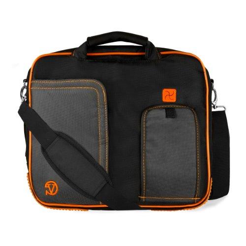 vg-pindar-messenger-bag-for-toshiba-133-to-14-inch-laptop