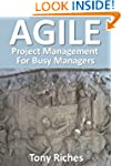 AGILE Project Management for Busy Man...