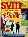 SVM [No 224] du 01/03/2004 - TELECHAR...