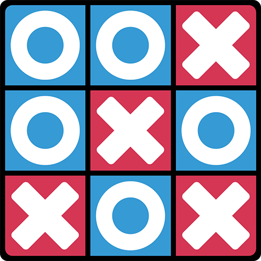 Tic Tac Toe King