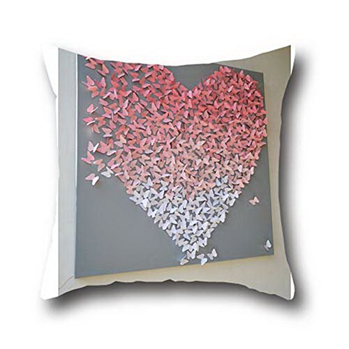connor-coco-oil-painting-butterfly-art-office-pillowcasecotton-blend-2036-