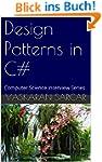 Design Patterns in C#: Computer Scien...