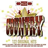 Original Hits - Countryby Various Artists