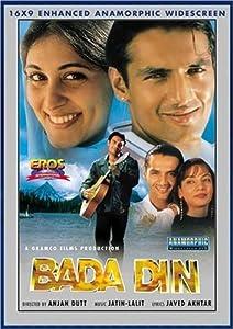 Hindi movie saaz 1998 : Vk movies free download