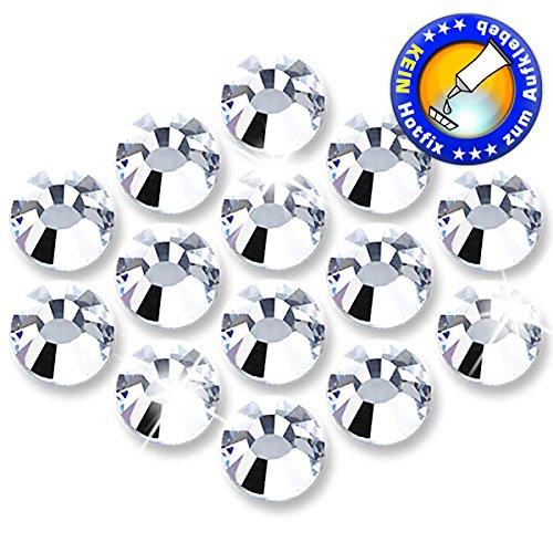100-stuck-dmc-strasssteine-kein-hotfix-crystal-ss16-oe-ca-38-mm-geschliffene-strasssteine-zum-aufkle