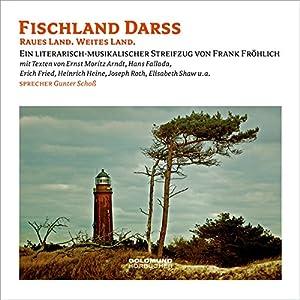 Fischland Darss Hörbuch