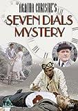 Agatha Christie's Seven Dials Mystery [DVD]