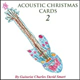 Acoustic-Christmas-Cards-2