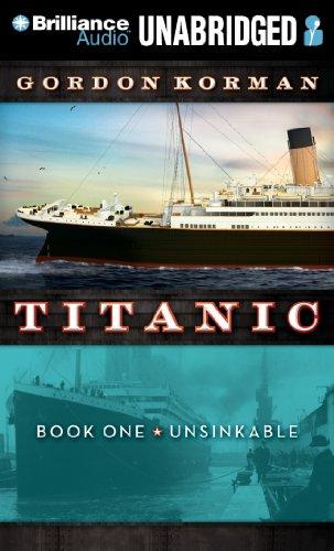 Unsinkable (Titanic)
