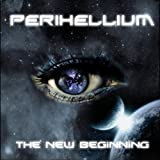 The New Beginning by Perihellium