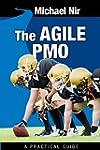 Agile Project Management: The Agile P...
