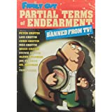 Family Guy: Partial Terms Of Endearmentby Twentieth Century Fox