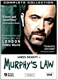 Murphy's Law: Complete Collection