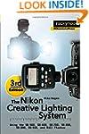 The Nikon Creative Lighting System: U...