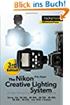 The Nikon Creative Lighting System: U...