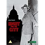 Night And The City [1950] [DVD]by Richard Widmark