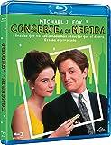 Conserje A Su Medida [Blu-ray]