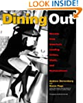 Dining Out: Secrets from America's Le...
