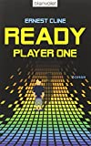 Ernest Cline Ready Player One: Roman