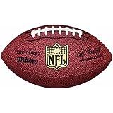 Wilson NFL Mini Replica Game Football