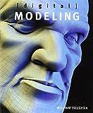 Digital Modeling (0321700899) by Vaughan, William