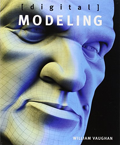 digital-modeling