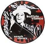 Bufallo Stance [Extended Versi [Vinyl...