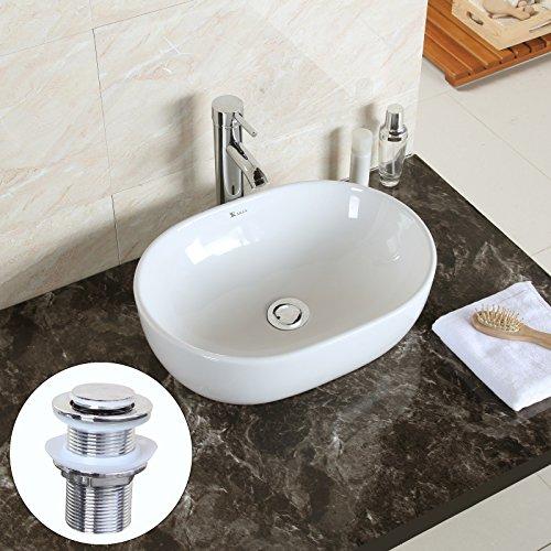 chuangke-gourde-cera-forma-mobili-per-il-bagno-piano-bagno-lavello-ciotola-bianco-lavabo-in-ceramica