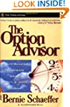 The Option Advisor: Wealth-Building T...