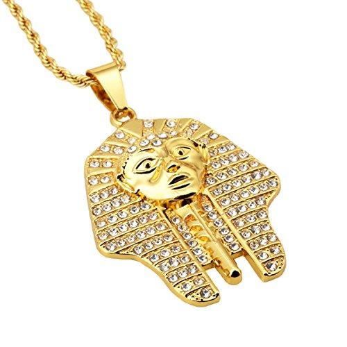 nyuk-trendige-leader-von-hip-hop-jewelry-herren-hochwertigem-dicke-kette-anhanger-pharao-king-halske