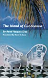 img - for Island of Cundeamor book / textbook / text book