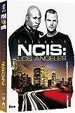 NCIS : Los Angeles - Saison 5 (dvd)