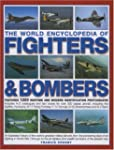 The World Encyclopedia of Fighters an...