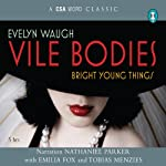Vile Bodies | Evelyn Waugh
