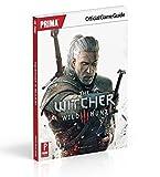 Image de The Witcher 3: Wild Hunt - Das offizielle Lösungsbuch