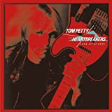 Long After Dark Tom Petty & The Heartbreakers