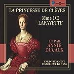 La princesse de Clèves | Madame De Lafayette
