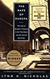 img - for The Rape of Europa: The Fate of Europe's Treasures in the Third Reich and the Second World War book / textbook / text book