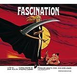 Various Artists Fascination/Requiem For A Vampire