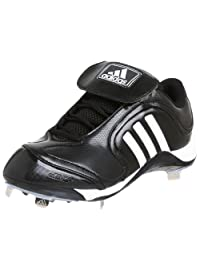 adidas Men's Excelsior 6 Low Baseball Cleat