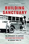 Building Sanctuary: The Movement to S...