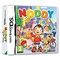 Noddy in Toyland (Nintendo DS)