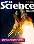 Collins KS3 Science - Pupil Book 2: B...