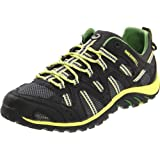 Merrell Waterpro Manistee Trainer Hiking Shoe