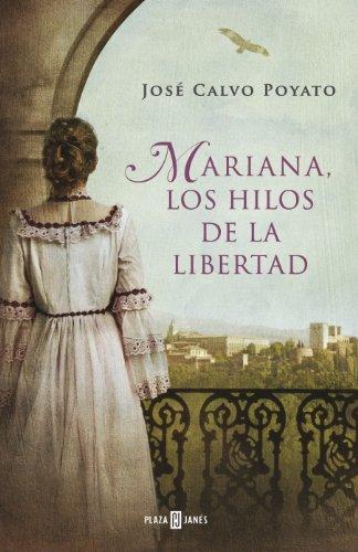 Mariana, Los Hilos De La Libertad