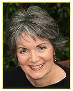 Judy Dippel