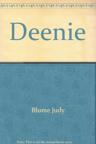 a book report on summer sisters a novel by judy blume Judy blume judy blume spent her  in the unlikely event, summer sisters,  written by judy blume ebook the beloved coming-of-age novel.
