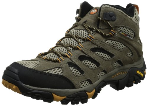 Amazon Cheap Trekking Shoes