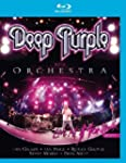 deep purple - ehit orchestra live at...